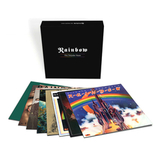 Rainbow / The Polydor Years (9LP)
