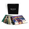 Rainbow / The Polydor Years (9LP)
