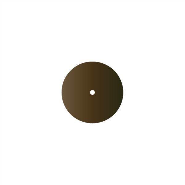 Диск алмазный Диск обдирочный Ø 22 Х 2 х 2 мм. 80/63 (мягкий) Диск_алмаз_резина.jpg