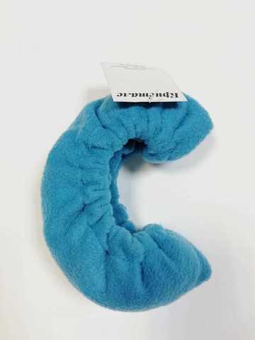 Сушки для лезвий (голубой)
