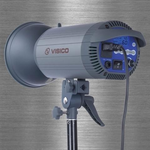 Visico VС-600HHLR