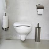 Держатель для туалетной бумаги, артикул 477300, производитель - Brabantia, фото 2