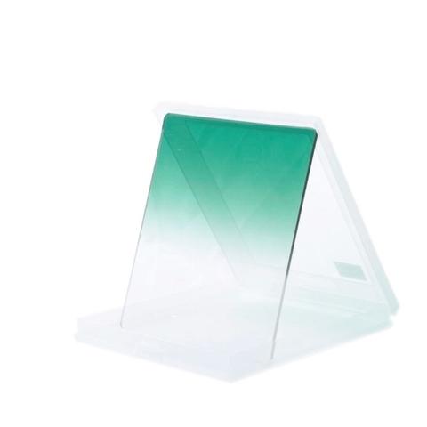 Градиентный фильтр Fujimi P-серия GREEN