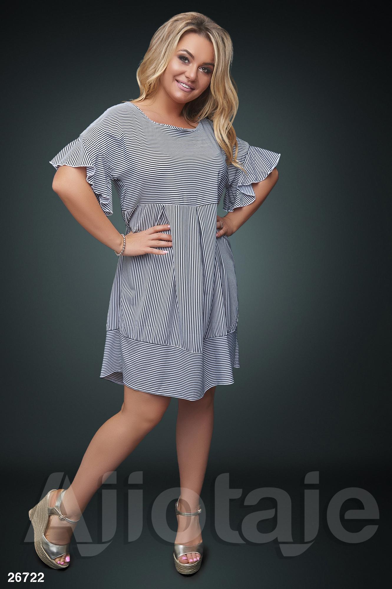 Платье - 26722