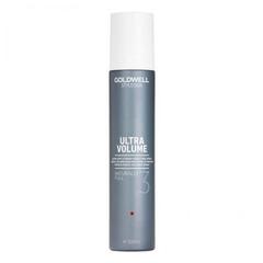 Goldwell Stylesign Ultra Volume Naturally Full – Спей для естественного объема 3