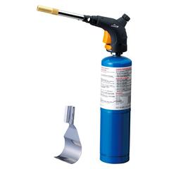 Газовый резак Kovea Hecaton Torch KT-2610