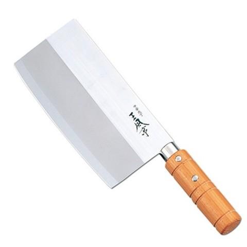 Кухонный топорик Fuji Cutlery Special series модель FA-70