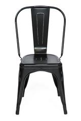Стул Secret De Maison Лофт (LOFT) CHAIR (mod. 012) — черный/black vintage