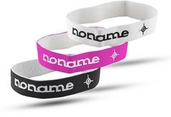 Повязка Noname Headband Белая