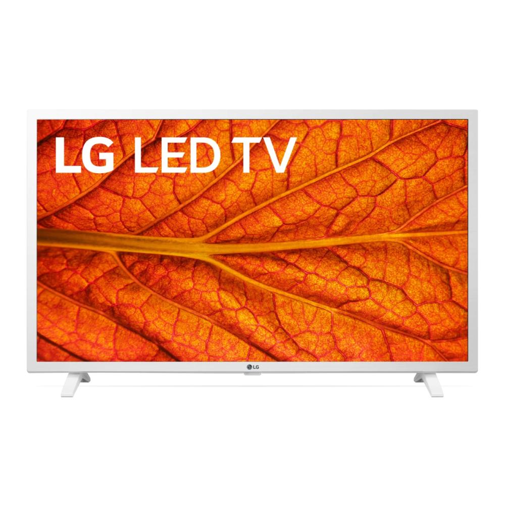 Full HD телевизор LG с технологией Активный HDR 32 дюйма 32LM6380PLC