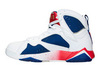 Air Jordan 7 Retro 'Tinker Alternate'