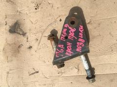 Кронштейн переднего амортизатора MAN TGA (нижний)