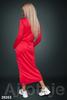 Платье - 28353