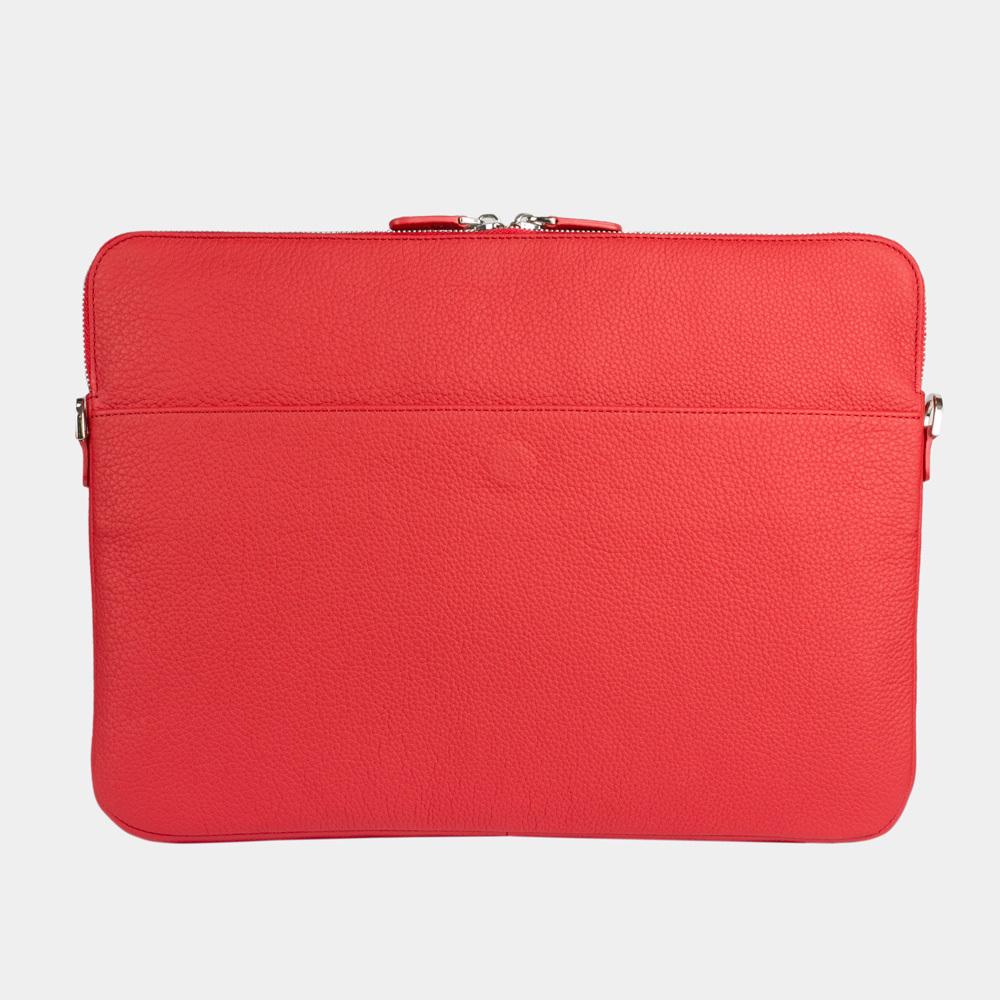 Чехол для MacBook Pro 13