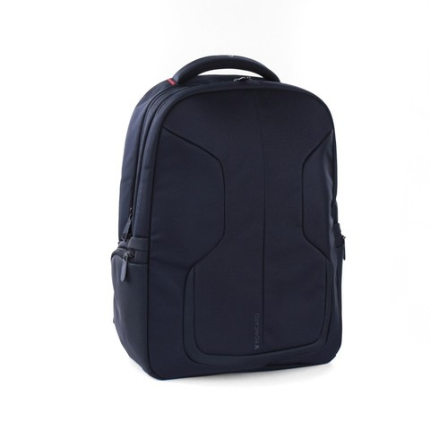 Рюкзак Roncato Surface laptop 15.6 backpack Blue