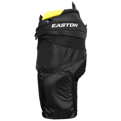 Трусы хоккейные EASTON STEALTH RS II SR