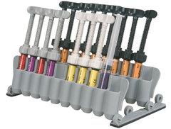 Подставка для шприцев Syringe stand