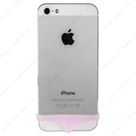 Чехольчик бикини для Apple iPhone 5s/ 5/ 4s /4 вид 9