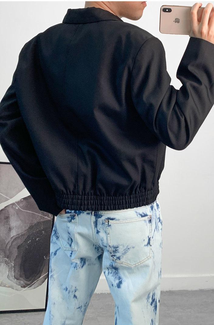 Пиджак «YUALD»