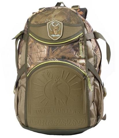 Рюкзак РО-32 для охоты Aquatic
