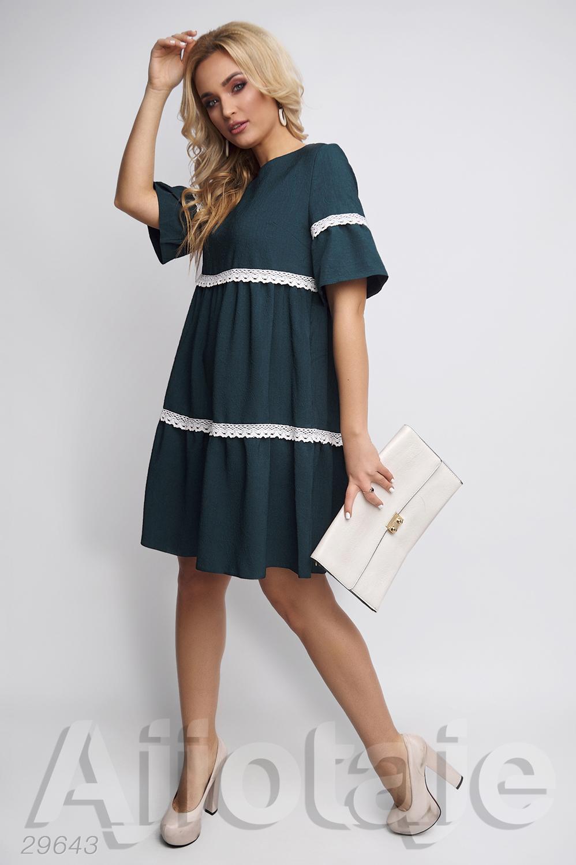 Платье - 29643-AJ