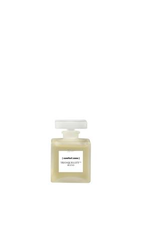 Tranquillity Blend   Смесь арома-масел для тела 50 мл