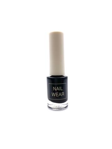 Лак для ногтей The Saem Nail Wear 65 7 мл