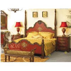 кровать RV70474