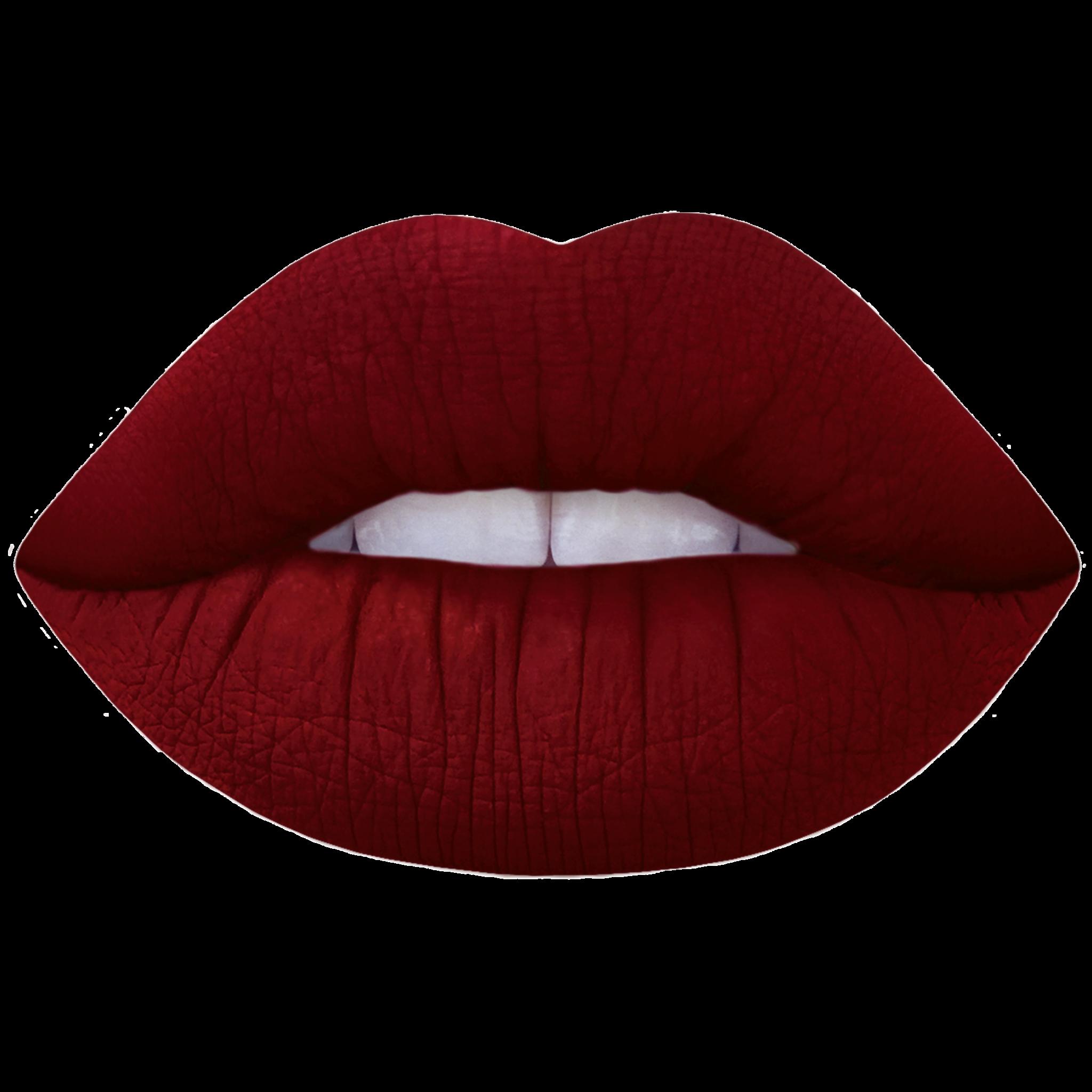 Лимитированный набор для макияжа губ Best of Lip