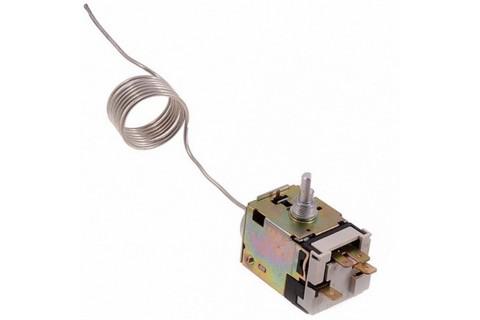 Термостат для холодильника ТАМ 112-1М (1,0м)