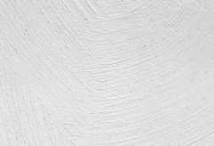 Фреска Кисть 2.6 м