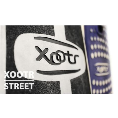 Двухколесный самокат Xootr New Street