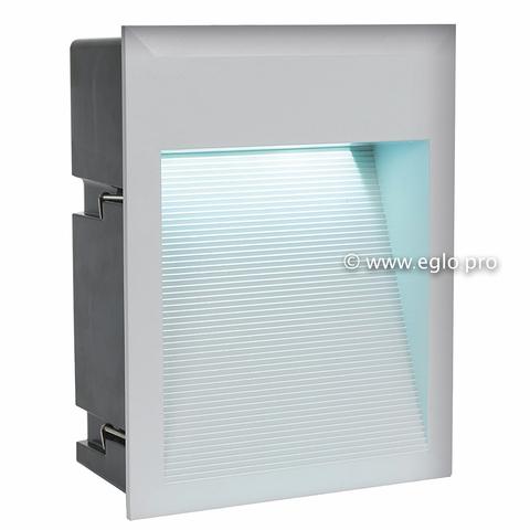 Уличный светильник Eglo ZIMBA-LED 95234