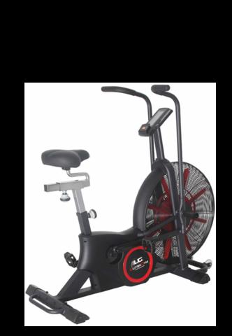 Аэро велосипед UG-АВ 002