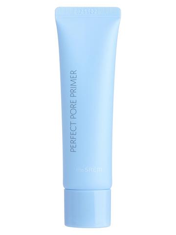 THE SAEM Perfect Pore Праймер для кожи с расширенными порами Saemmul Perfect Pore Primer(N) 25мл
