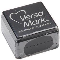 Штемпельная подушечка mini Versa Mark