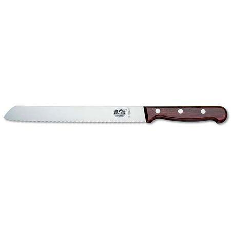 Нож для хлеба 21 см Victorinox (5.1630.21)