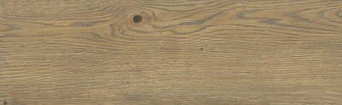 Керамогранит CERSANIT Royalwood 598x185 бежевый C-RK4M012D