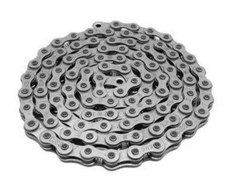 Купити велосипедні ланцюга