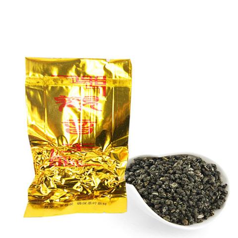 https://static-ru.insales.ru/images/products/1/8182/74031094/green_pearl_tea.jpg