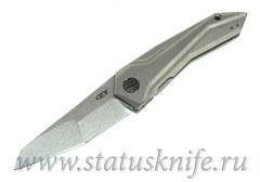 Нож Zero Tolerance 0055, GTC Airborne