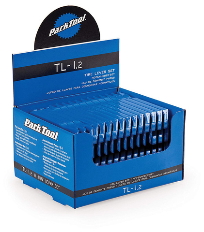 пластиковая (PTLTL-1.2)