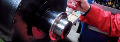 LOCTITE 620 Вал-втулочный фиксатор, высокотемпературный, медленный.