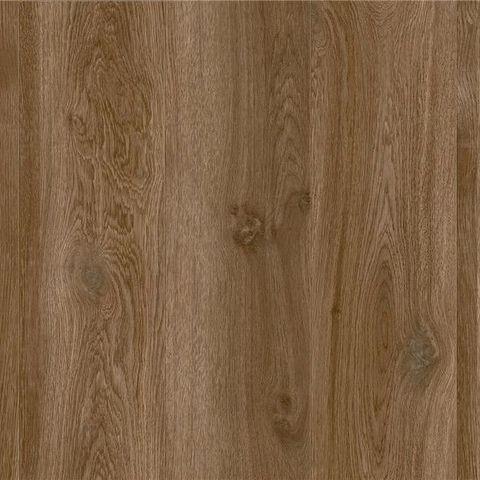 Виниловый ламинат Pergo Optimum Click Plank V3107 Дуб кофейный натуральный 40019
