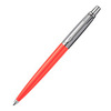 Parker Jotter - Tactical Coral BP, шариковая ручка, M