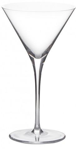 Бокал для мартини Riedel, «Martini», 210 ml