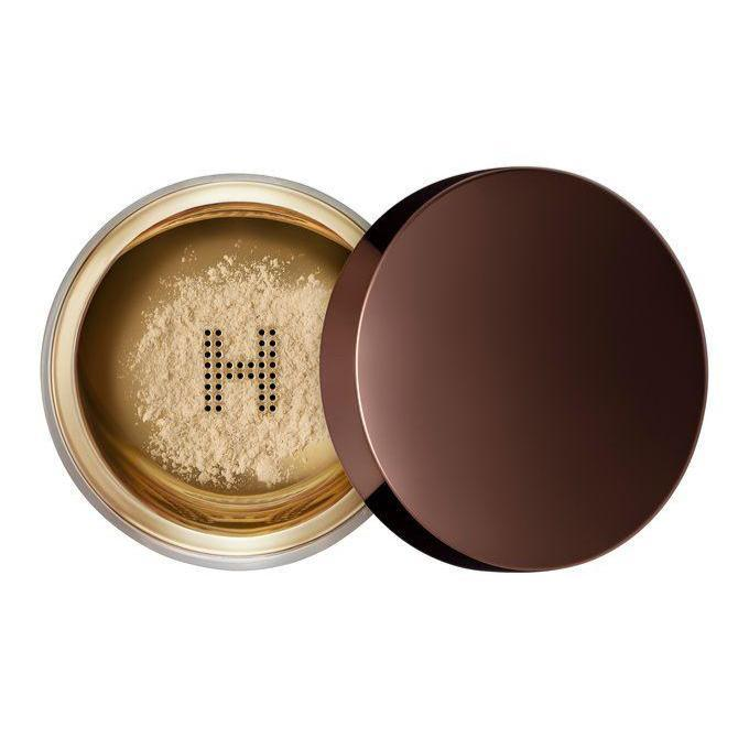 Пудра Hourglass Translucent Setting Powder финишная