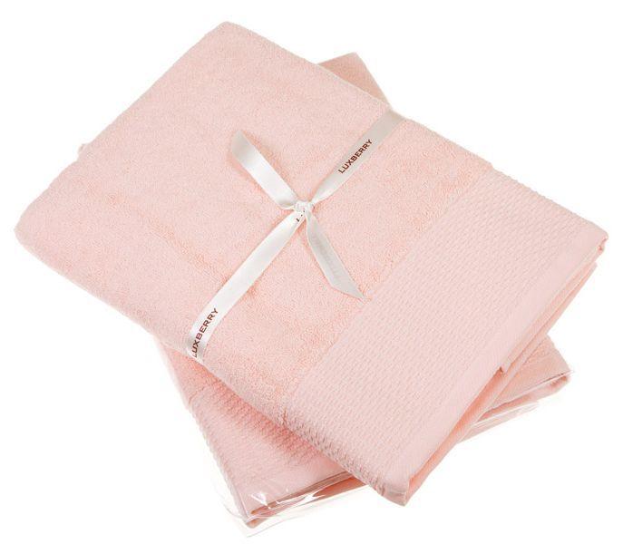 Полотенца Полотенце 30x50 Devilla Joy розовое polotentse-mahrovoe-joy-rozovoe-ot-devilla-portugaliya.jpg