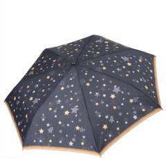 Зонт FABRETTI P-18102-6