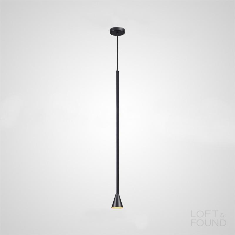 Подвесной светильник Fald